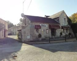 Photo of La Ferme de Vaux Creil