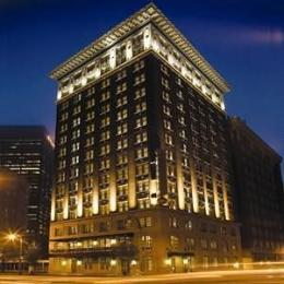 Photo of Ellis Hotel Atlanta