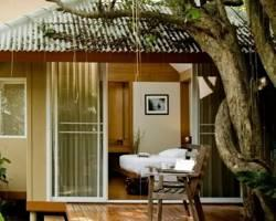 Photo of Veranda Lodge Hua Hin