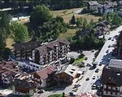 Hotel Val di Sole