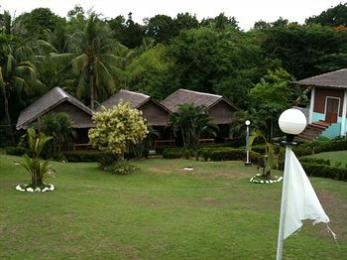 Hillside Resort Palawan
