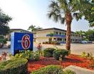 ‪Motel 6 Bradenton‬