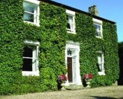 Photo of Croxton House Bed And Breakfast