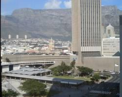 Photo of Hotel on St Georges Cape Town
