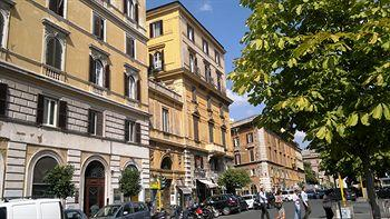Photo of Lilium Hotel Rome