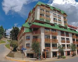 Soft Bariloche Hotel