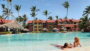 Punta Cana Princess All Suites Resort &amp; Spa