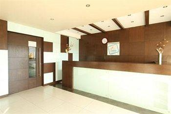 Photo of Mango Hotels, Bangalore - Electronic City