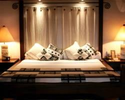 Wonders Boutique Hotel