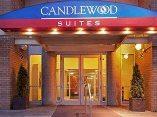 Candlewood Suites Montreal Centre-Ville