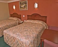 Photo of Express Inn West Memphis