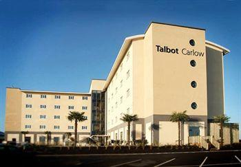 Talbot Hotel Carlow