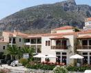 Hotel &amp; Apartments Flower of Monemvasia