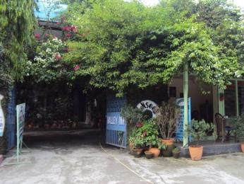 Photo of Sacred Valley Inn Pokhara