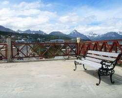 Photo of Hosteria Chalp Ushuaia