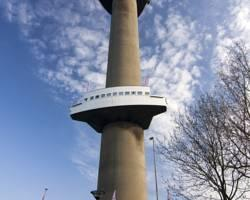 Euromast Hotel