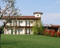 Photo of Garda Country House Lonato