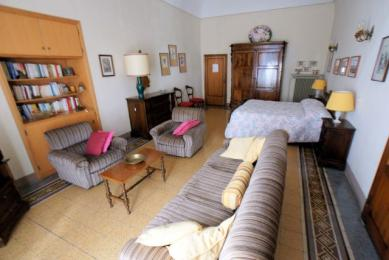 Photo of Camere Renzi Volterra