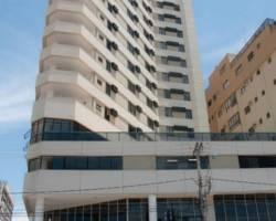 Photo of Hostess Hotel Vila Velha