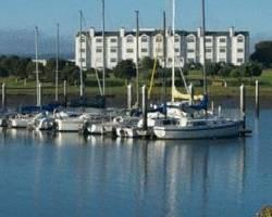 Photo of Inn at Oyster Point South San Francisco