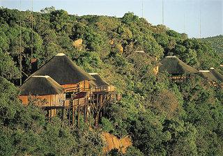 Photo of Ravineside Lodge Entabeni Game Reserve