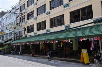 Photo of Shakespeare Inn Pattaya