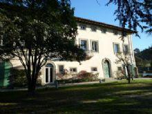 Bed & Breakfast Biospazio