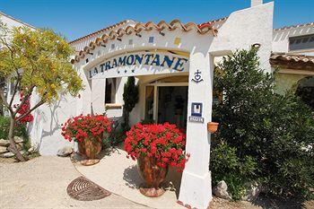 Photo of Hotel La Tramontane Saintes-Maries-de-la-Mer