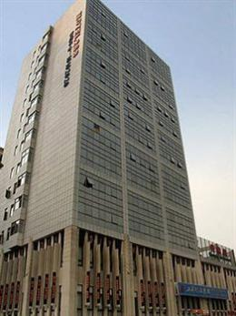 Photo of Motel 268 Shenzhen Nanshan Kejiyuan