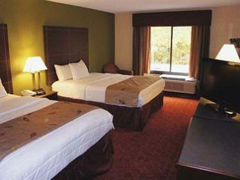 Photo of La Quinta Inn Pigeon Forge