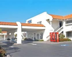Photo of Best Western Camarillo Inn