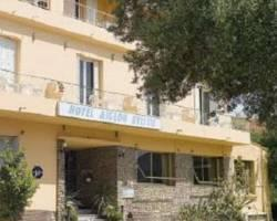Photo of Hotel Aiglon Bylitis Porto-Vecchio