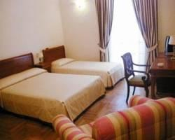 Acropoli B&B