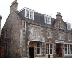 Photo of Ben Mhor Hotel Grantown-on-Spey