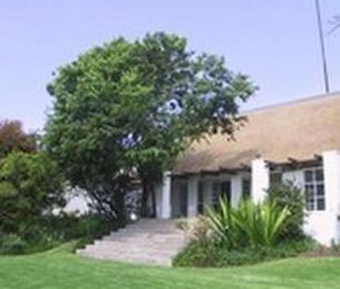 Photo of Green Park Manor Sandton