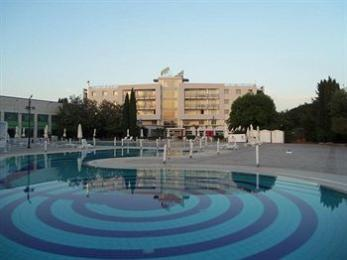 Photo of Nicotel Sport Hotel Corato