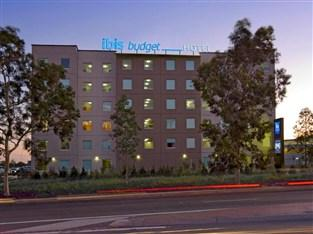 Photo of Ibis Budget Hotel - Sydney Airport Mascot