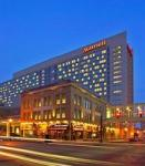 Marriott Louisville Downtown