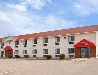 Days Inn Yankton