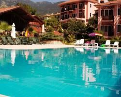 Photo of Pink Palace Oludeniz