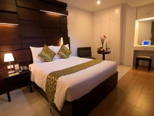 Photo of Acl Suites Quezon City