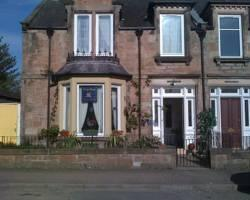 Photo of Ivanhoe Guest House Inverness
