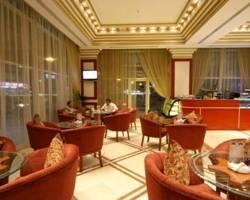 Photo of Emirates Palace Hotel Suites Sharjah