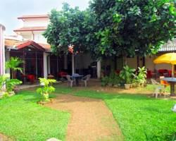 Photo of Windmill Beach Hotel Negombo
