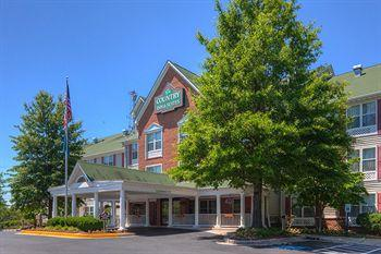 Photo of Country Inn & Suites Annapolis