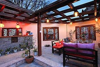 Photo of Dongba Hostel Lijiang
