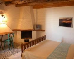 Bed & Breakfast Casa Doria