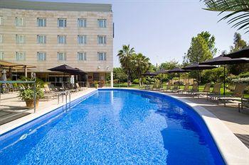 Photo of Novotel Barcelona Cornella Cornella de Llobregat