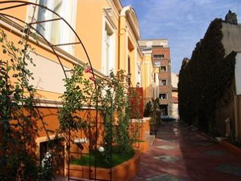 Photo of Hotel Michelangelo Bucharest