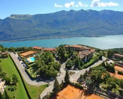 Photo of Al Relais Campi Bellagio